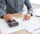ICMS como funciona a sistemática de créditos e débitos